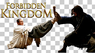 The forbidden kingdom clipart clip art free library 17 forbidden Kingdom PNG cliparts for free download | UIHere clip art free library