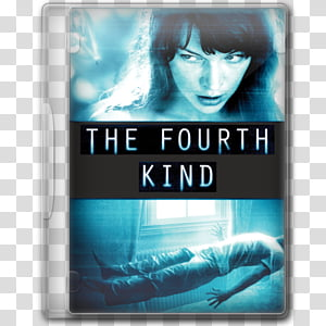 The fourth kind clipart png free library Movie Icon , The Fourth Kind, The Fourth Kind case ... png free library