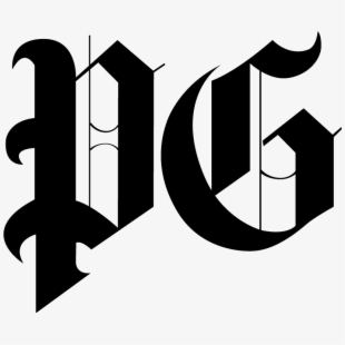 The gazette logo clipart
