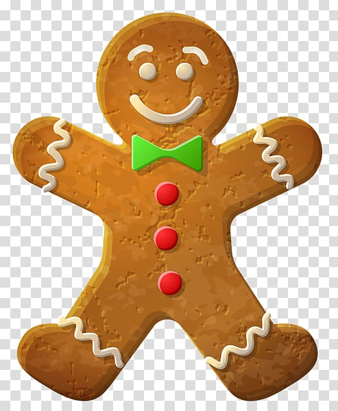 The gingerbread man clipart clipart royalty free library The Gingerbread Man Frosting & Icing Gingerbread house ... clipart royalty free library