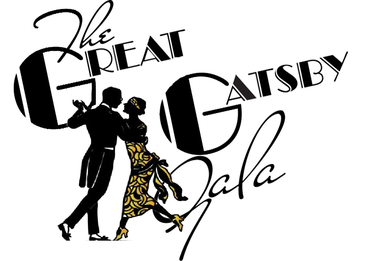The great gatsby clipart svg free Great Gatsby Drawing   Free download best Great Gatsby ... svg free