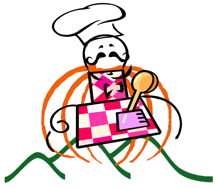 The great pumpkin clipart picture transparent download The Great Pumpkin Cook-Off picture transparent download