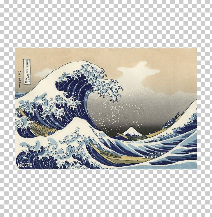 The great wave off kanagawa clipart graphic library The Great Wave Off Kanagawa Feminine Wave Art Painting ... graphic library