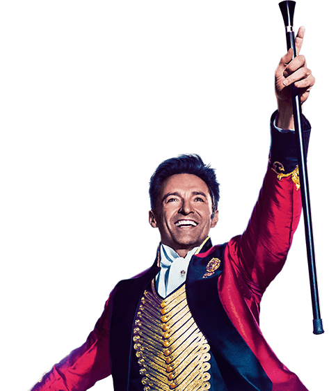 The greatest showman clipart banner free library Hugh Jackman the Greatest Showman transparent PNG - StickPNG banner free library