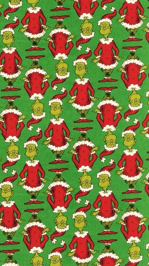 The grinch 2000 title clipart banner library download The Grinch Wallpapers Wallpapers Zone Desktop Background ... banner library download
