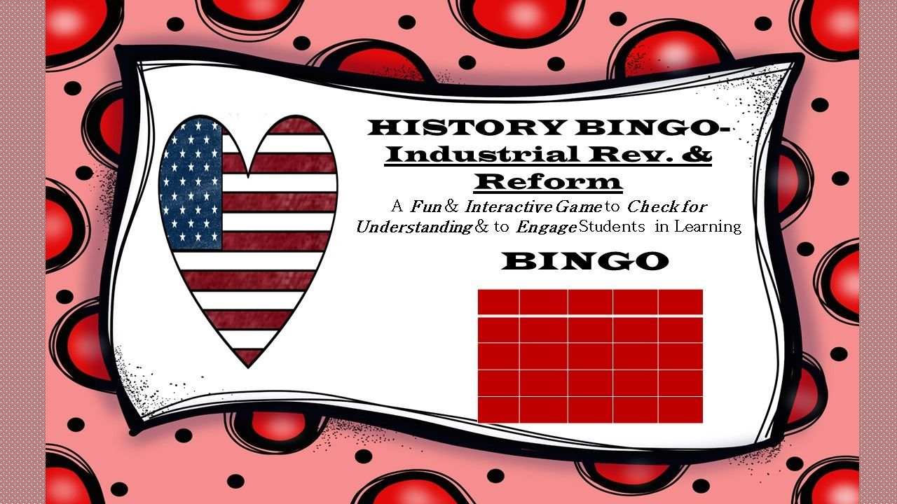 The industrial revolution after civil war clipart picture freeuse HISTO - Five in a Row for History - Industrial Revolution ... picture freeuse