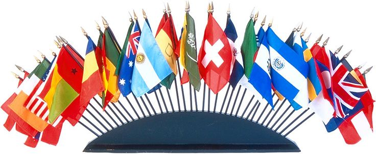 The international clipart banner freeuse download Free International Cliparts, Download Free Clip Art, Free ... banner freeuse download