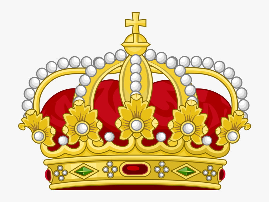 The king crown clipart graphic black and white download King Crown Png Clipart Bbcper - King Crown Clipart #1304238 ... graphic black and white download