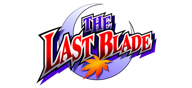 """The last blade clipart image black and white THE LAST BLADE"""" is finally out on Steam!