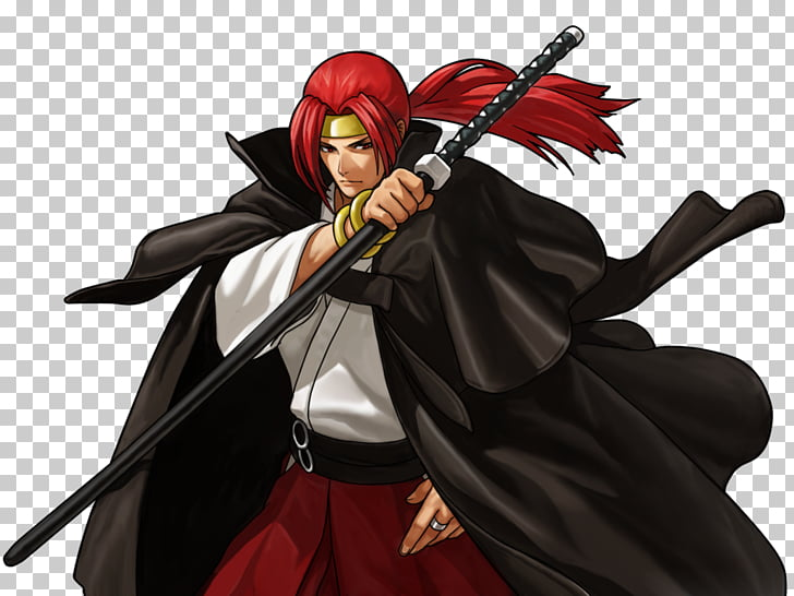 The last blade clipart banner freeuse stock NeoGeo Battle Coliseum The Last Blade 2 The King of Fighters ... banner freeuse stock