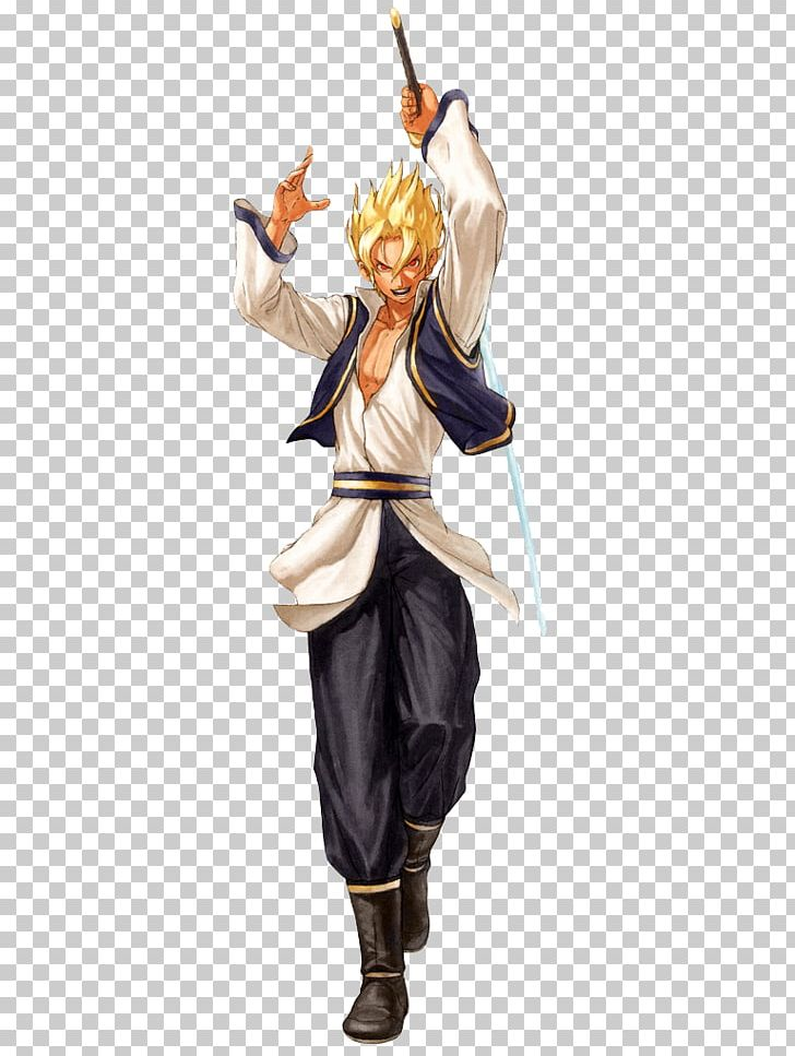 The last blade clipart picture library download The Last Blade 2 NeoGeo Battle Coliseum The Last Blade ... picture library download