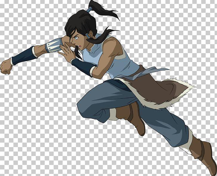 The legend of korra clipart png transparent The Legend Of Korra Katara Aang Zuko PNG, Clipart, Aang ... png transparent