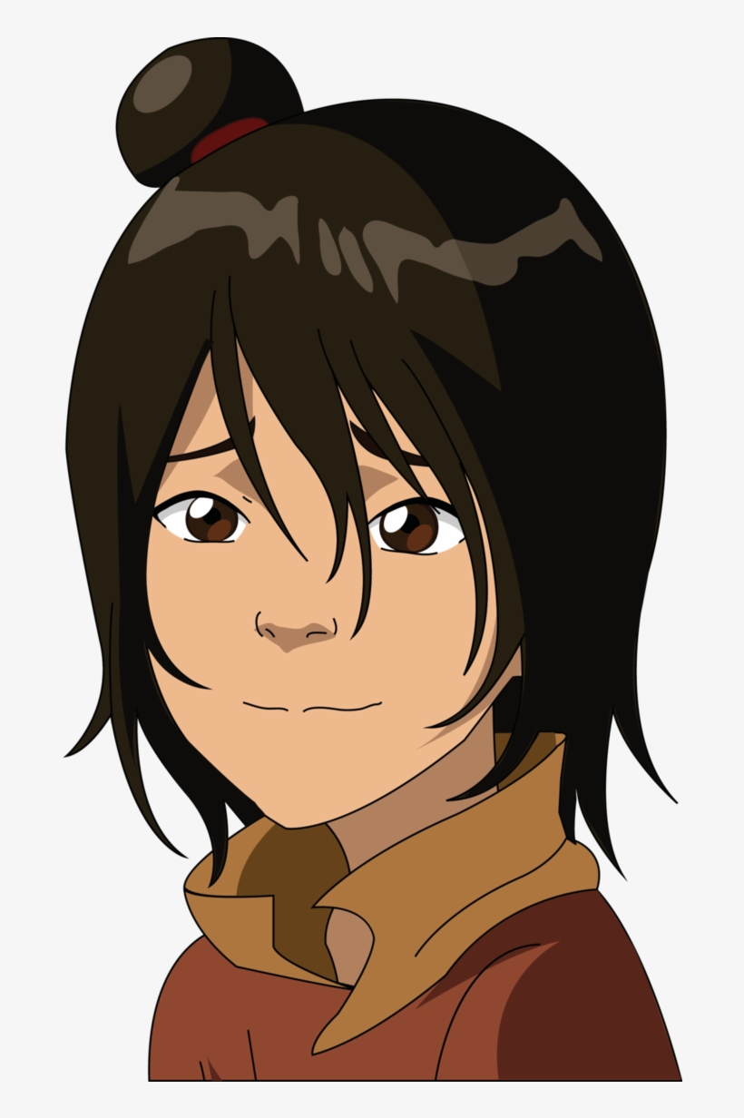 The legend of korra clipart png freeuse stock Avatar Jinora Clipart The Legend Of Korra Jinora - Jinora ... png freeuse stock