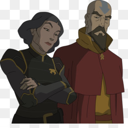 The legend of korra clipart picture freeuse download Legend Of Korra PNG and Legend Of Korra Transparent Clipart ... picture freeuse download