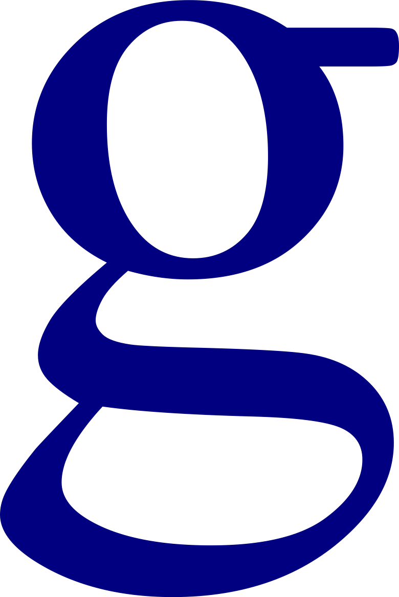 The letter lower case a clipart jpg royalty free File:Lowercase letter