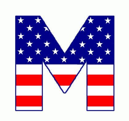 The letter m clipart clip download Letter M Clipart & Letter M Clip Art Images - ClipartALL.com clip download