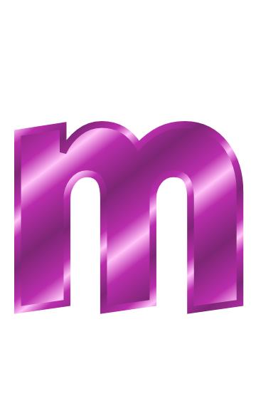 The letter m clipart clip Letter M Clip Art Download clip