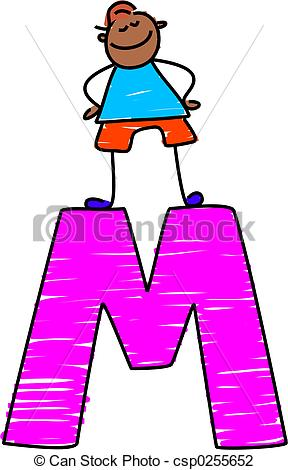 Library of the letter m clip transparent stock png files ...