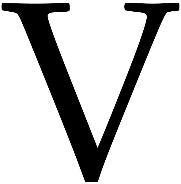 The letter v clipart clip download The letter v clipart white - ClipartFox clip download