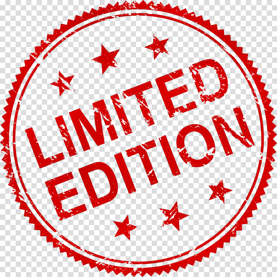 Limited clipart jpg limited edition logo png clipart Special edition Clip art ... jpg