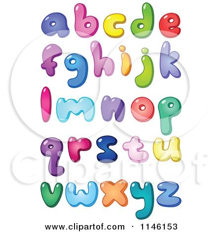 The lower case letter e clipart clipart black and white download Alphabet lower case letter e clipart - ClipartFest clipart black and white download