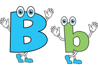 The lowercase letter b clipart clip black and white library Search Results - Search Results for letter Pictures - Graphics ... clip black and white library