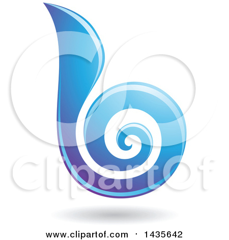 The lowercase letter b clipart svg stock The lowercase letter b clipart - ClipartFox svg stock
