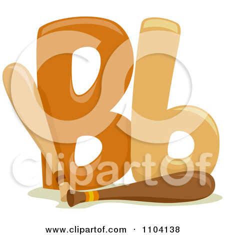 The lowercase letter b clipart banner black and white The lowercase letter b clipart - ClipartFest banner black and white