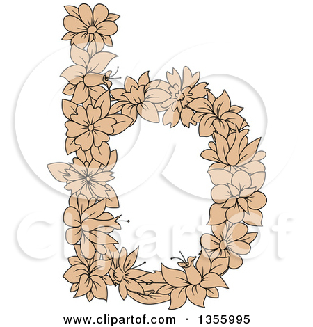 The lowercase letter b clipart clip art free library The lowercase letter b clipart - ClipartFest clip art free library