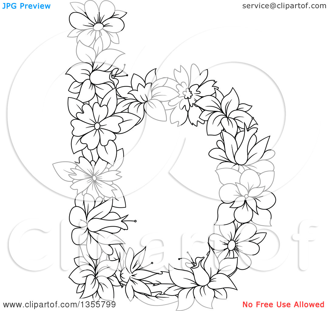 The lowercase letter b clipart svg free library The lowercase letter b clipart - ClipartFest svg free library