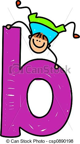 The lowercase letter b clipart png royalty free The lowercase letter b clipart - ClipartFest png royalty free