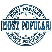 The most popular clipart clipart stock Most popular clipart » Clipart Portal clipart stock