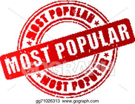 The most popular clipart svg library stock Most popular clipart 4 » Clipart Portal svg library stock