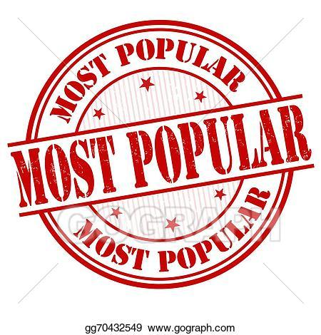 The most popular clipart graphic freeuse stock Most popular clipart 6 » Clipart Portal graphic freeuse stock