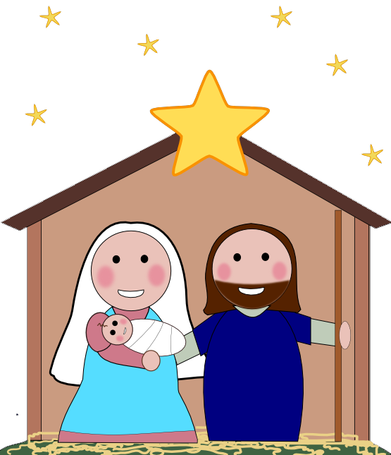 Nativity pictures clipart jpg royalty free Free Nativity Cliparts, Download Free Clip Art, Free Clip ... jpg royalty free