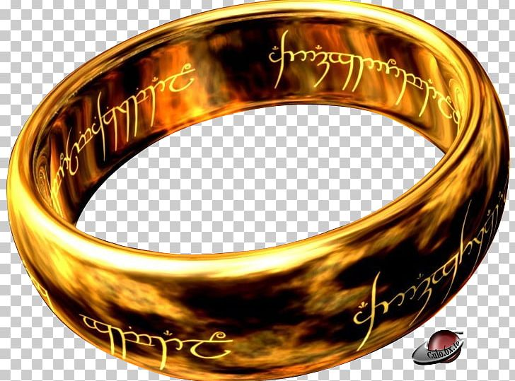 The one ring clipart svg library download The Lord Of The Rings The Fellowship Of The Ring Sauron One ... svg library download