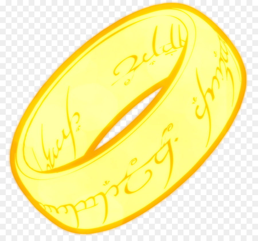 The one ring clipart graphic royalty free Wedding Engagement clipart - Ring, transparent clip art graphic royalty free