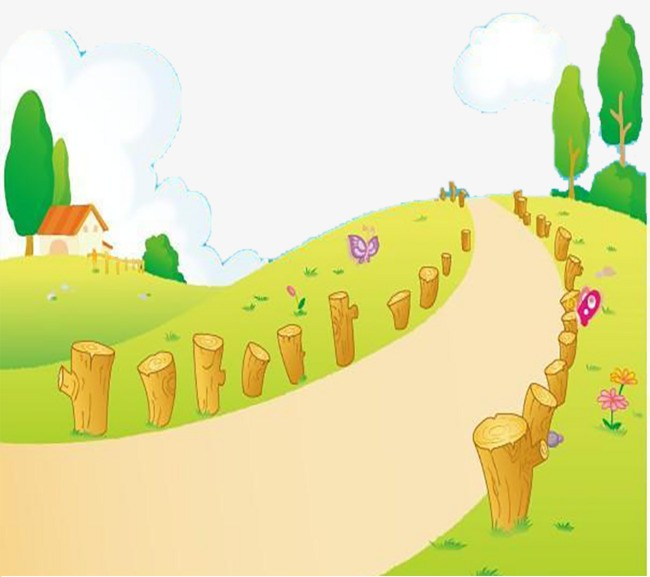 The path clipart clip art free stock Path clipart png 1 » Clipart Portal clip art free stock