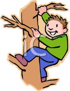 The picture of the climb up the roof in clipart image library download 43 Best climbing images in 2013 | Climbing, Stock art, Mens ... image library download