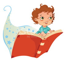The pictures of a fly book in clipart clip free Free Flying Book Cliparts, Download Free Clip Art, Free Clip ... clip free