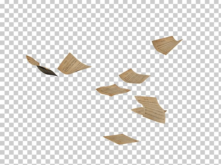 The pictures of a fly book in clipart png freeuse download Fly Paper Fly Book Android PNG, Clipart, Angle, Designer ... png freeuse download