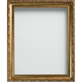 The range clipart frames free download Frame Company Brompton Range A3 Picture Photo Frame, Gold free download