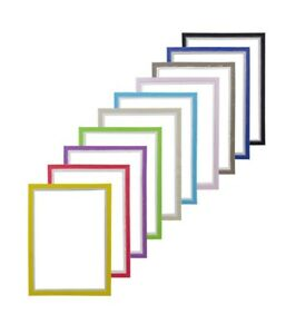 The range clipart frames banner free stock Details about Bali Colour Range Wood Picture Frame Photo Frame Red Blue  Green Yellow Grey banner free stock