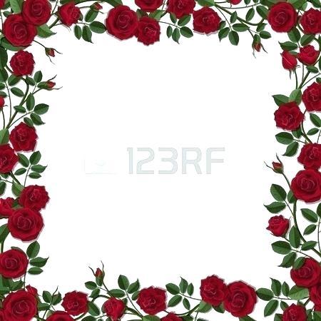 The range clipart frames image freeuse Rose Gold Picture Frame The Range Wallpaper Photo Hd Banner ... image freeuse