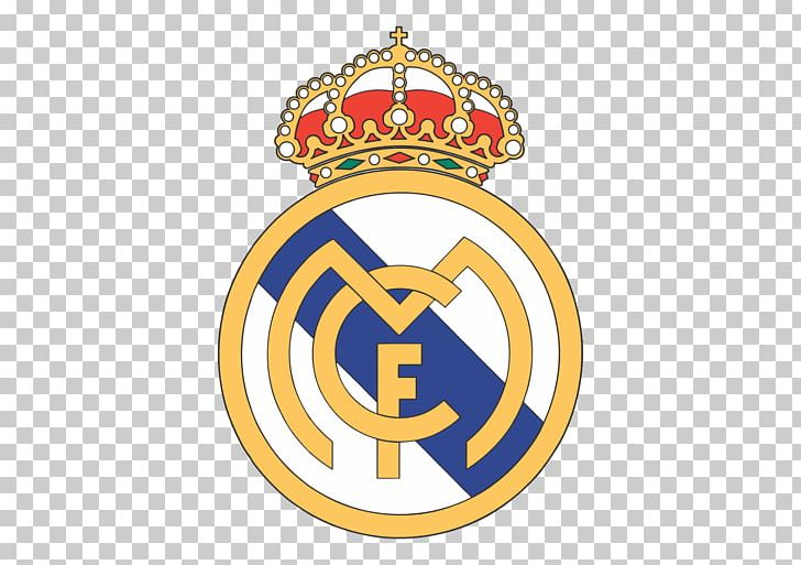 The real real logo clipart freeuse download History Of Real Madrid C.F. Logo PNG, Clipart, Badge, Brand ... freeuse download
