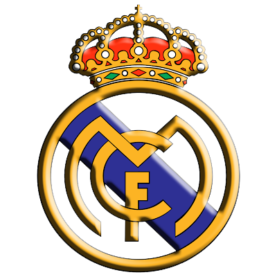 Logo real clipart banner transparent stock Free Download Of Real Madrid Logo Icon Clipart #24648 - Free ... banner transparent stock