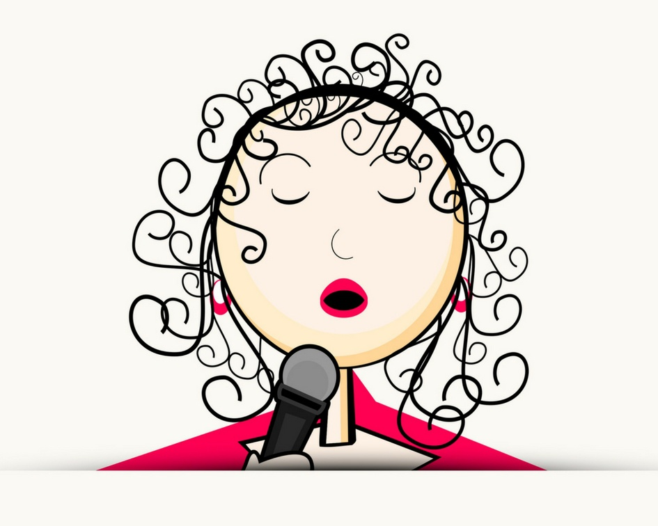 Voice resonance clipart png royalty free download comealivesinging.com | Is your singing voice unreliable? png royalty free download