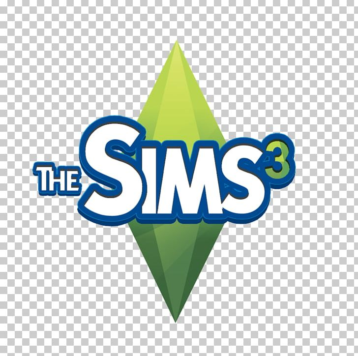 The Sims 3 The Sims 4 Logo Video Game PNG, Clipart, Brand ... picture stock