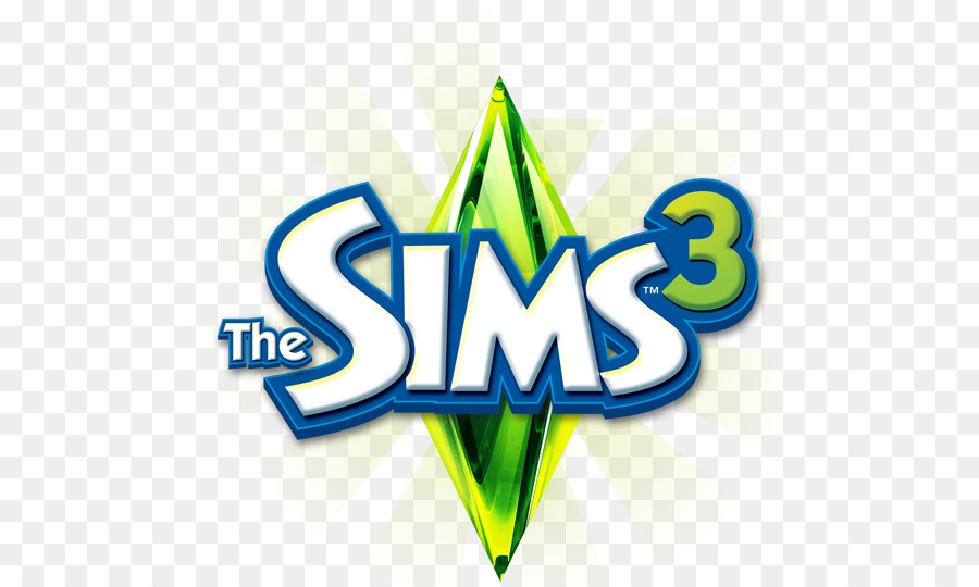 The Sims 3: Generations Video game Expansion pack Electronic ... download