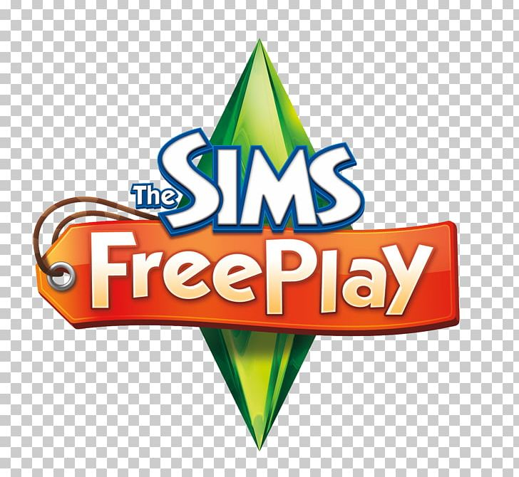 The Sims FreePlay The Sims 3 Game PNG, Clipart, Area, Board ... jpg library